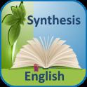 Synthesis English Demo