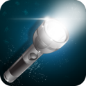Flashlight 2019