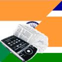 Hindi Marathi Dictionary