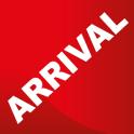 ArrivalMagazine Special Offers