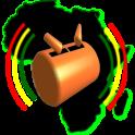 TT Africa News