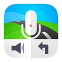 Voice Recorder by Sygic