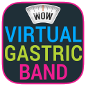 Virtual Gastric Band Hypnosis