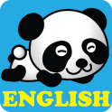 Animals For Toddlers English
