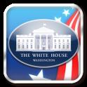 U.S Presidents