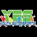 Youth Elite Sports