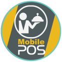 Mesin Kasir / POS Android / Program Kasir