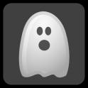 True ghost stories & hauntings
