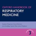 Oxford Handbook of Respira Med