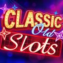 Vegas Classic Slots-High Limit