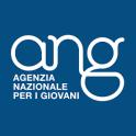 ANG Agenzia Nazionale Giovani