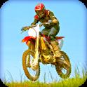 Dirt Bike Racing Free