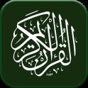 Learn Quran With Tajweed in Urdu and English
