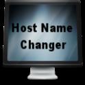HostName Changer *Root*