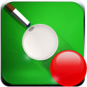 Real Snooker 3D : 2017