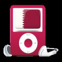 محطات إذاعة قطر- Qatar Radio