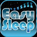 Easy Sleep Hypnosis