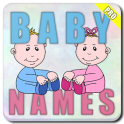 List Of Baby Names (PRO)
