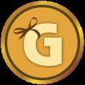 GadPoint