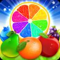Fruit Blast Mania: Match 3