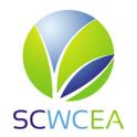 SCWCEA