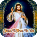 Divine Mercy Audio