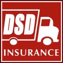 DSD Insurance