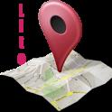 GeoPosition Lite