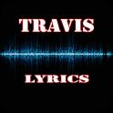Travis Top Lyrics
