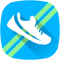 Runmore 5K Trainer (with Wear) - Easy Running