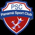 Panama Sport Club - PSC