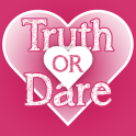 Truth or Dare Fun Questions