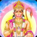 Jai Hanuman Wallpapers