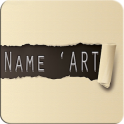 Stylish Name Maker Free