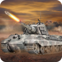 Tank Strike 2017
