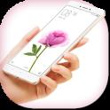 Theme for Xiaomi Mi6