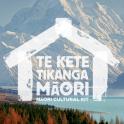 Te Kete Maori