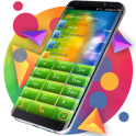 ExDialer Farbe