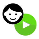 Video4Kids Parental Control