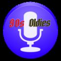 90s Oldies Radio