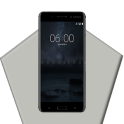 Icon Pack for Nokia 8