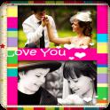 Amazing Photo Collage Maker