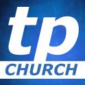 TP Church