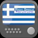 All Greece Radio Stations Free
