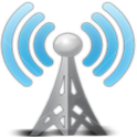 Radios de Michoacan
