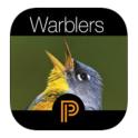 Warbler Guide App