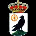 Guía de El Cuervo de Sevilla