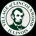 Village of Lincolnwood