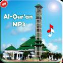 AL QURAN MP3 OFFLINE FULL