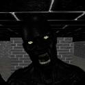The Monster 2 3D